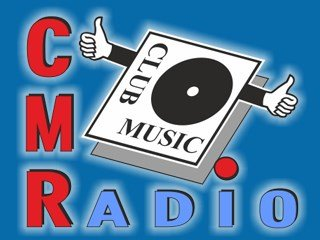 Club Music Radio Dance - Hrvatska