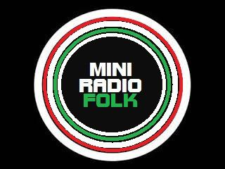 Mini Radio Folk - Makedonija