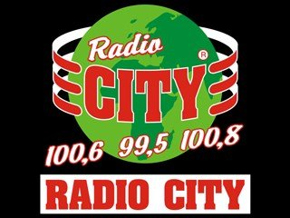 Radio City - Slovenija