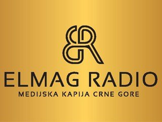 Radio Elmag Pop Rock - Crna Gora