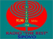 Best Radio - BiH