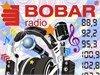 Bobar Radio - BiH