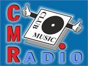 Club Music Radio Love Song - Hrvatska