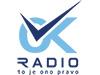 Ok Radio - Srbija