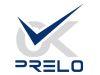Ok Radio Prelo - Srbija