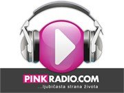 Pink Radio International - Srbija
