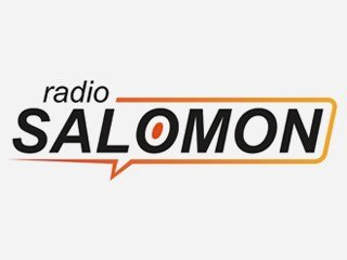 Radio Salomon - Slovenija