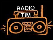 Radio Tim Bitola - Makedonija