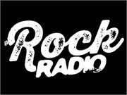 Rock Radio Čisti Rock - Slovenija